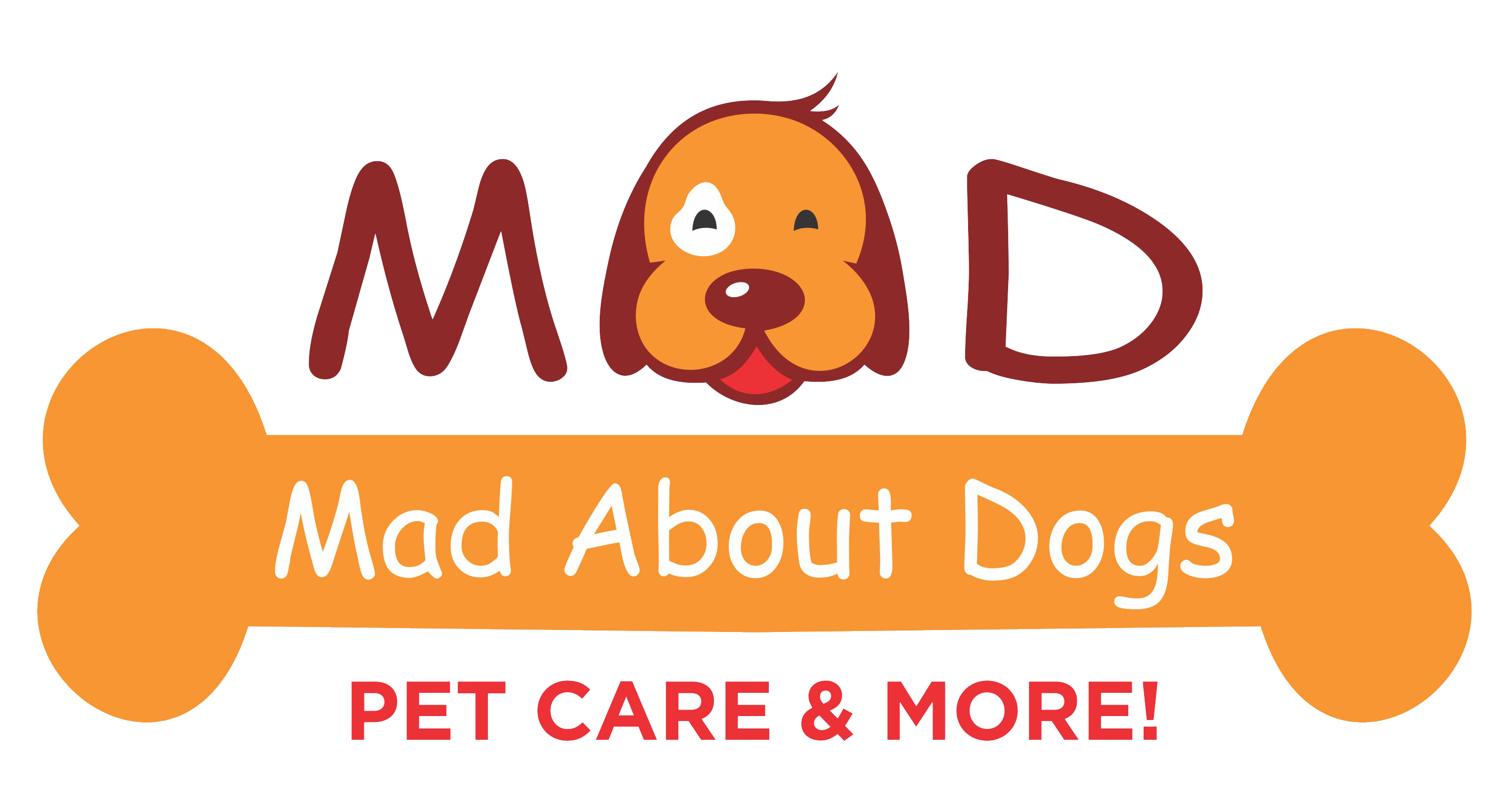 Pet Store Franchise | Online Pet Shop | Mad About Dogs